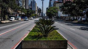 Kelsen Fernandes/Fotos Públicas