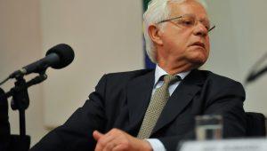 Antonio Cruz/Agência Brasil - 22/05/2013