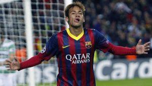 PSG: 'Neymar deveria voltar para a Espanha', diz ex-treinador