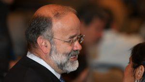 Alan Marques/Folhapress - 19/11/10