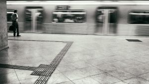 Diego Torres Silvestre/ Flickr