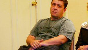 Marco Vitale revela mais detalhes das bandalheiras cometidas por Lula, Lulinha e seus comparsas