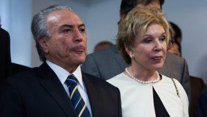 Danilo Verpa/Folhapress -  25.08.2014