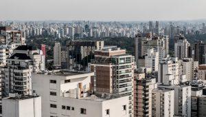 Além da prestação do aluguel, IGP-M, divulgado pela Fundação Getulio Vargas, também é usado como base para contratos de planos de saúde e companhias telefônicas