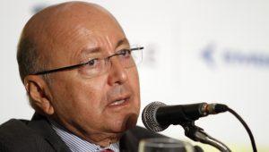 Pandemia não anula ganhos da reforma da Previdência, diz Maílson da Nóbrega