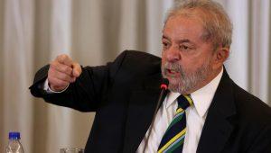 EFE/Sebastião Moreira - 28.03.16