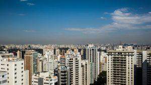 Mercado imobiliário: Moradores de São Paulo deixam de priorizar vagas de garagem