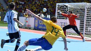 Ricardo Botelho/Brazil Photo Press/Folhapress