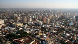 Reprodução/riopreto.sp.org.br