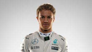 Fórmula 1/Divulgação