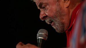 EFE/Ricardo Nogueira - 04/04/16