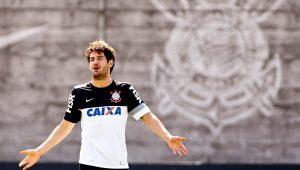 Rodrigo Coca/Fotoarena/Folhapress