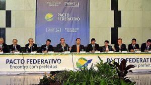 Zeca Ribeiro - Câmara dos Deputados