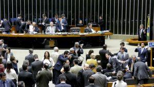 Jane de Araújo / Agência Senado
