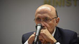Mateus Bonomi/Estadão Conteúdo