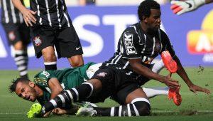 Palmeiras/Divulgação