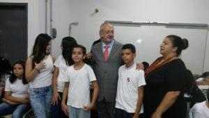 Tiago Muniz