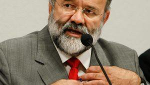 Sérgio Lima/Folhapress - 04/05/2010