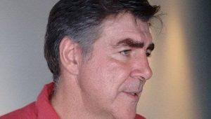Rafael Souto/Jovem Pan