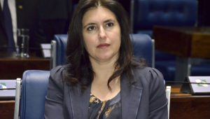 Waldemir Barreto / Agência Senado