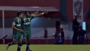 MARCELLO DIAS/FUTURA PRESS/ESTADÃO CONTEÚDO