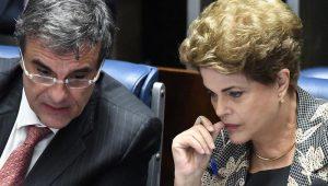 EFE/ Cadu Gomes