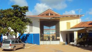 Divulgação/Sejuc RN