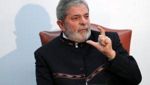 Fábio Rodrigues Pozzebom/ABr - 12/05/10