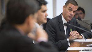 Saiba quem é André Brandão, o favorito para assumir a presidência do Banco do Brasil