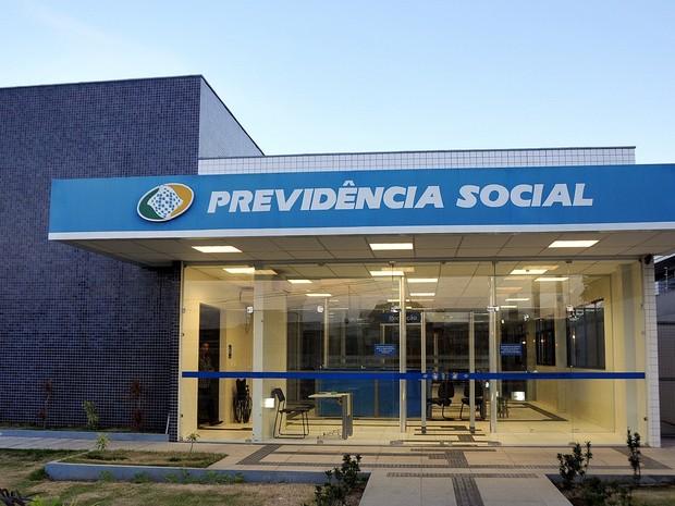CGU evita prejuízo de R$ 9 bilhões com auditoria e fim de ...