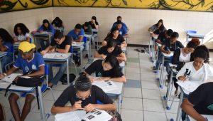 Samy Dana: Contratação CLT em universidades precisa ser mais estudada
