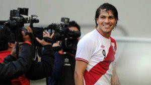 Divulgação/Copa América 2015