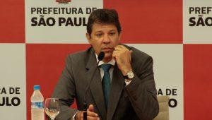Renato Mendes/Brazil Photo Press/Folhapress