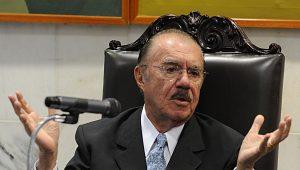 Marcello Casal Jr/ABr - 10/02/2011