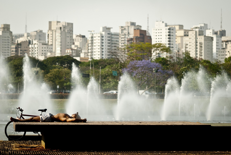 Marcelo Camargo/ABr