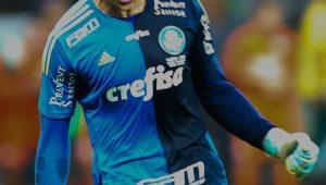 Cesar Greco/Ag.Palmeiras/Divulgação