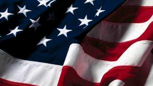EUA: Festa premia 1º participante que se contaminar pelo coronavírus