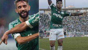 Agência EFE e DANIEL VORLEY/Estadão Conteúdo