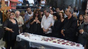 Caio Duran e Leo Franco / AgNews