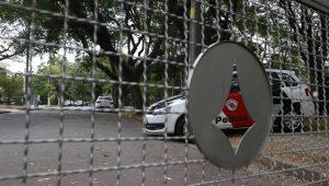 Paulo Pinto/ Agência PT