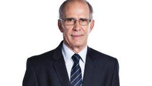 Divulgação/FoxSports