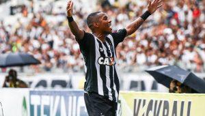 Divulgação/Atlético Mineiro - site oficial