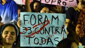 HUMBERTO OHANA/Estadão Conteúdo