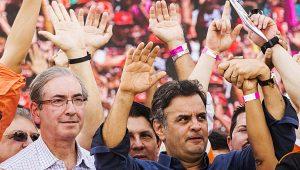 Eduardo Knapp/Folhapress - 01.05.2015