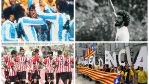 Montagem sobre EFE/Folhapress e Repr. Fifa