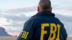 EUA: FBI divulga nome e foto do atirador que matou 3 em base militar