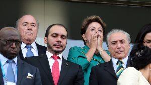 J. F. DIORIO/ESTADÃO CONTEÚDO