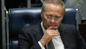 Fabio Rodrigues Pozzebom/Agência Brasil - 10/05/16