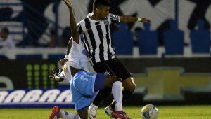 Célio Messias/ Folhapress