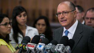 Divulgação/Portal/Governo do Estado